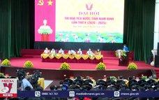 Đại hội thi đua yêu nước tỉnh Nam Định