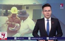 Quảng Bình giảm gần 19 tỷ đồng tiền điện cho khách hàng