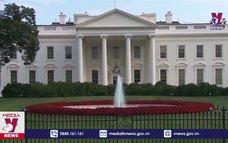 Hạ viện Mỹ thúc đẩy luận tội Tổng thống Trump