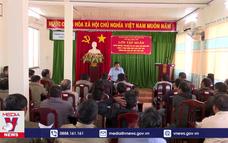Ninh Thuận tuyên truyền khai thác thủy sản hợp pháp