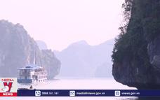 Cát Bà phát triển du lịch xanh, bền vững