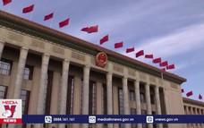 Trung Quốc xem xét nhiều dự luật sửa đổi