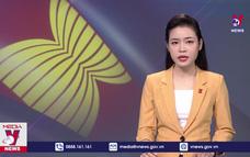 Hội thảo về tin giả và xử lý thông tin sai lệch tại ASEAN