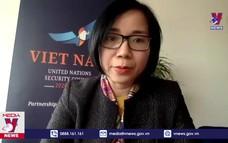 CH Trung Phi cần giải quyết khác biệt thông qua đối thoại
