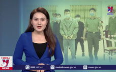 Bàn giao 3 công dân nước ngoài nhập cảnh trái phép cho Công an tỉnh Quảng Ninh