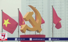 Chính sách đối ngoại đa phương hóa góp phần nâng cao vị thế của Việt Nam