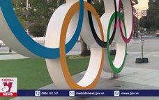 Bang Florida (Mỹ) đề xuất đăng cai Olympic 2021 thay Tokyo (Nhật Bản)