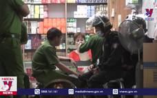 Khởi tố vụ án trốn thuế của 3 nhà thuốc tại Đồng Nai