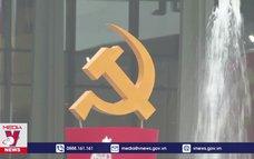 Kiều bào Thái Lan hướng về Đại hội Đảng XIII