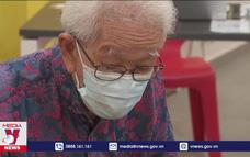 Liệu pháp kỹ thuật số hỗ trợ điều trị Alzheimer