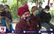 422 trường hợp F1, F2 tại Bắc Ninh âm tính với virus SARS-CoV-2