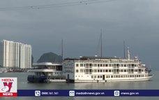 Quảng Ninh nâng cao trách nhiệm của cơ sở cách ly