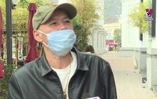 Quảng Ninh đẩy mạnh truy vết ca nghi nhiễm