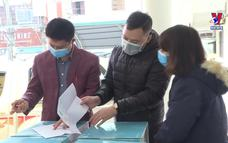 Quảng Ninh chủ động vật tư y tế phòng chống dịch