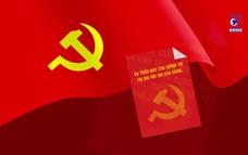 Tiến tới Đại hội XIII của Đảng ngày 04/01/2021