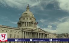 Cuộc đua sít sao tại Thượng viện Mỹ