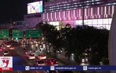 Hơn 100.000 lao động Thái Lan mất việc do dịch bệnh bùng phát
