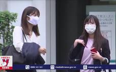 Nhật Bản tái ban bố tình trạng khẩn cấp