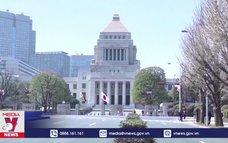 Nhật Bản cân nhắc mở rộng tình trạng khẩn cấp