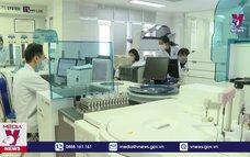 Nam lao động người Phú Thọ không nhiễm virus SARS-CoV-2