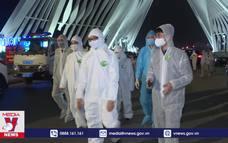 Quảng Ninh cần tiếp tục duy trì tốt các biện pháp chống dịch