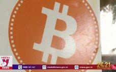Bitcoin tiếp tục lập đỉnh mới