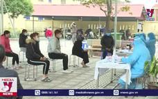 Bắc Ninh khẩn trương rà soát các trường hợp nghi nhiễm COVID-19
