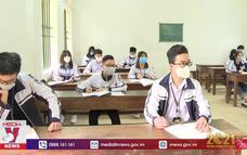 Học sinh Ninh Bình nghỉ học hết ngày 21/2