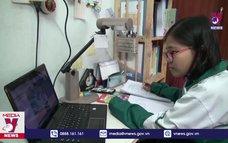 Học sinh Bắc Ninh tiếp tục nghỉ học đến hết ngày 28/2