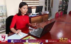 Hải Phòng tích cực triển khai dạy và học trực tuyến