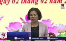 Bắc Ninh nâng mức cảnh báo dịch COVID-19