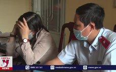 Thừa Thiên - Huế xử phạt đối tượng tung tin giả