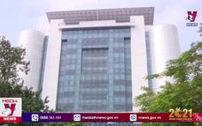 150 cơ sở giáo dục được công nhận đạt tiêu chuẩn chất lượng