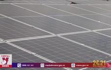 Bình Thuận kiến nghị đưa vào quy hoạch các dự án điện