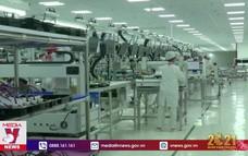 Việt Nam đang viết tiếp câu chuyện thành công về kinh tế