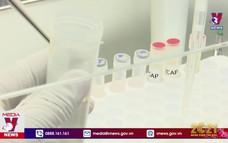 Đồng Nai xét nghiệm SARS-CoV-2 cho các nhóm đối tượng đặc biệt