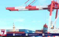 Việt Nam tăng 3 bậc chỉ số logistics 2021