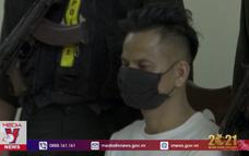 Bắt tạm giam đối tượng đâm 7 người thương vong tại quán karaoke