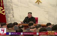 Nhà lãnh đạo Triều Tiên kêu gọi tăng cường kỷ luật trong nội bộ Quân đội