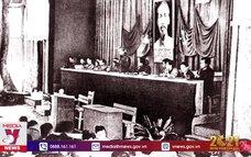 Kỷ niệm 70 năm Đại hội đại biểu lần thứ II của Đảng