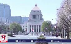 Nhật Bản phạt người vi phạm quy định phòng dịch