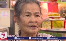 Kiều bào ở Lào giữ gìn bản sắc văn hóa Việt