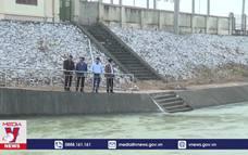 Bắc Ninh tập trung lấy nước đổ ải vụ Xuân