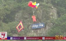 Tuyên Quang dừng tổ chức các Lễ hội Xuân để phòng chống COVID-19