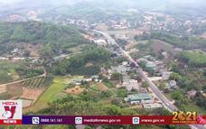 Cao tốc Tuyên Quang – Phú Thọ, động lực phát triển KTXH
