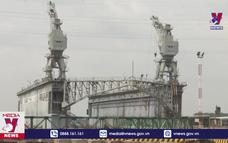Cảng biển Đồng Nai phát triển nhỏ lẻ