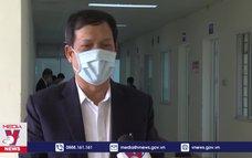 Bắc Ninh triển khai tiêm vaccine phòng COVID-19