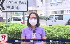 Hong Kong (Trung Quốc) mở rộng tiêm chủng vaccine COVID-19