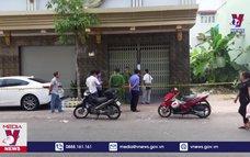 Tiền Giang: Nổ súng tại quán karaoke, 3 người thương vong