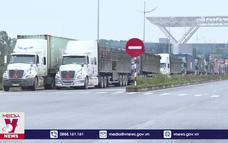 Phê duyệt Điều chỉnh Quy hoạch chung Khu Kinh tế cửa khẩu Móng Cái